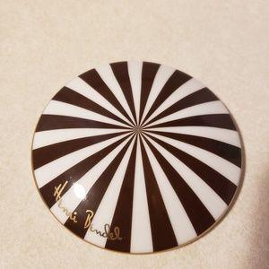 henri bendel Jewelry - Henri Bendel Trinket Holder